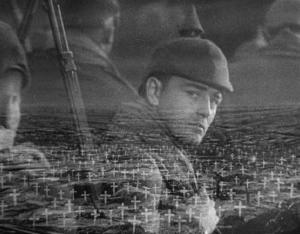 All Quiet on the Westren Front - Film